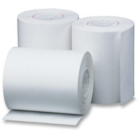 Chip/Pin Roll 57x38mmx12M (Pack of 20)