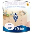 Dulux Cupboard Paint Barley Twist 600ml
